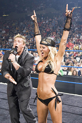 11ashleymassaro_display_image