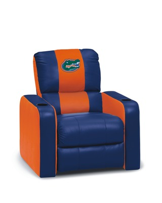 Gatorchair_display_image