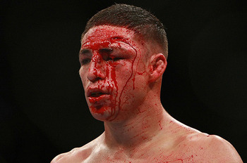 Diegosanchez_display_image