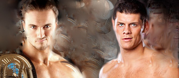 Drew_mcintyre_vs_cody_rhodes_by_lawilkes_display_image