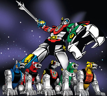 Voltron_display_image