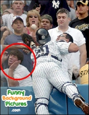 Yankees-fan_display_image