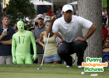 Tiger-woods-picture2_display_image