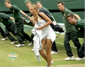 Kournikova_display_image