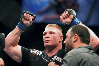 Lesnar2008_display_image