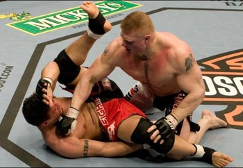 Lesnar2009_display_image