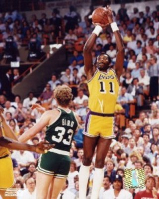 Bob_mcadoo_display_image