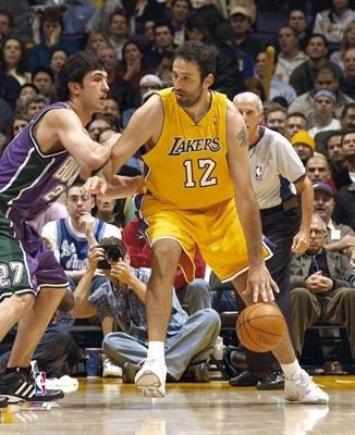 Vlade_divac_display_image