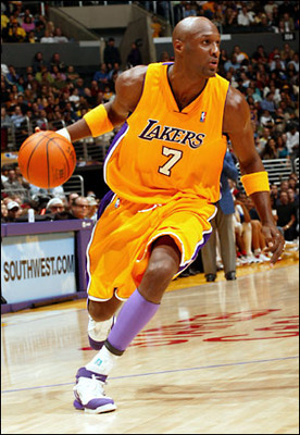 Lamar_odom_display_image
