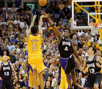 Robert_horry_display_image