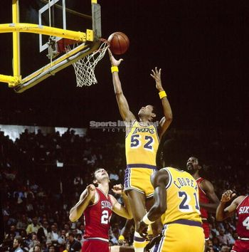 Jamaal_wilkes_display_image