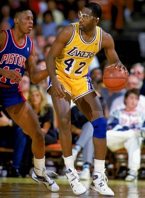 James_worthy_display_image