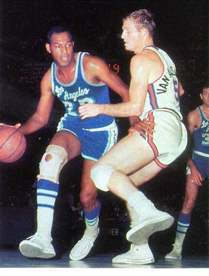 Elgin_baylor2_display_image