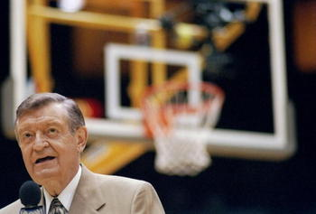Chick_hearn_display_image