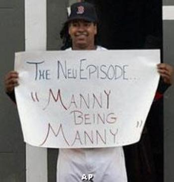Mannybeingmanny-thumb-220x230_display_image