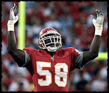 Derrick-thomas_display_image
