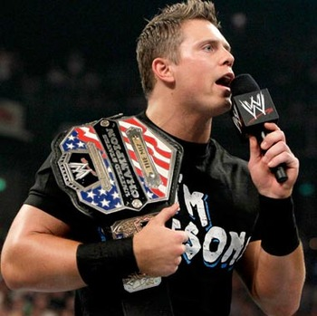 The-miz-20100723063246670_display_image