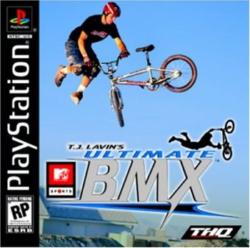 Mtv-sports-tj-lavin-ultimate-bmx-b00004wlqs-l_display_image
