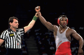 Kevin-randleman_display_image