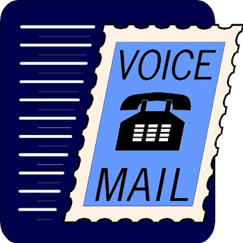 Voicemail_display_image