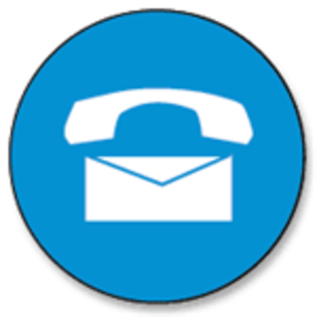 Voicemail2_display_image