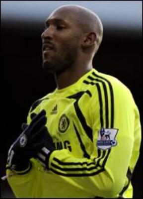 Anelka_180x250_429442a_display_image
