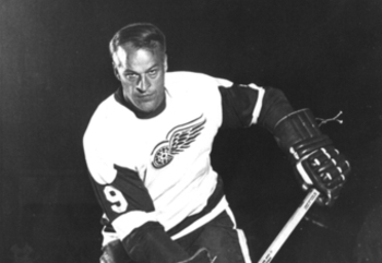 45030982_gordie_howe_crop_340x234_display_image
