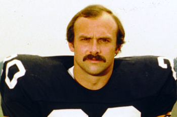 Rockybleier_display_image