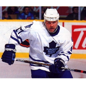 Wendelclark_display_image