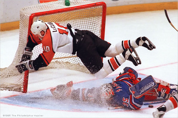 Johnleclair_display_image
