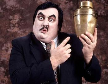 Paulbearer_display_image
