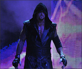 Taker_display_image