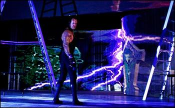 The-undertaker-returns_display_image