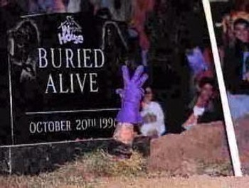 Buriedhand_display_image