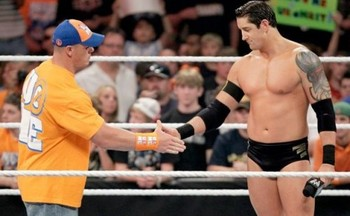John-cena-agree-at-all-terms-499x308_display_image