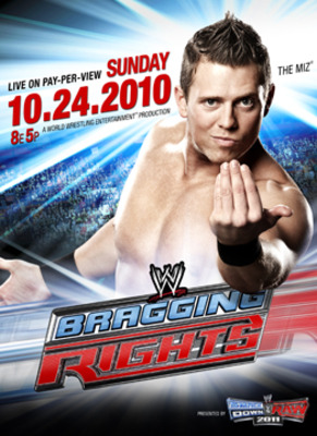 Bragging-rights-wwe-1_display_image
