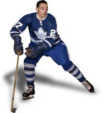 Frankmahovlich_display_image