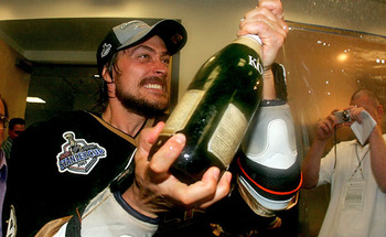 Teemuselanne_display_image