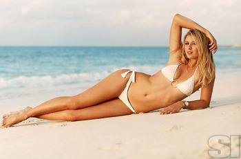 06_msharapova_01_original_display_image