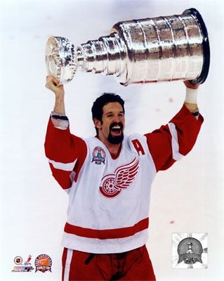 Brendanshanahan_display_image