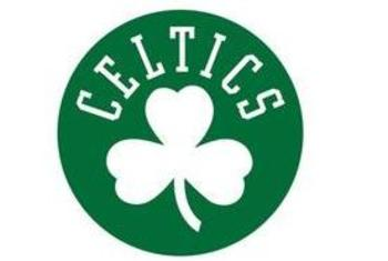 061017_boston_celtics_shamrock_logo_display_image