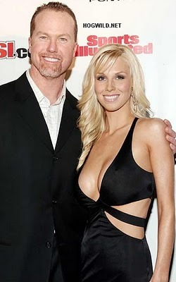 Stephanie_mcgwire-mark_mcgwire-wife-boobs_display_image