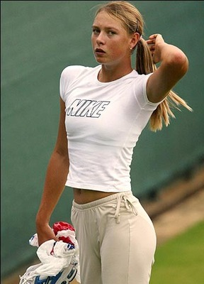 Maria_sharapova_display_image