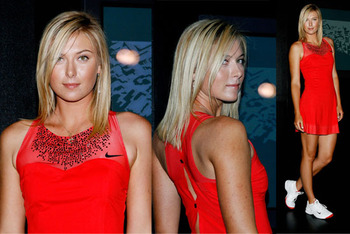 Maria-sharapovatennis_display_image
