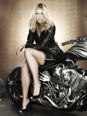 Maria-sharapova-legs-1_display_image