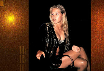Anna_kournikova_hottest_original_display_image