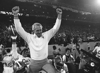 Billwalsh_1982_display_image