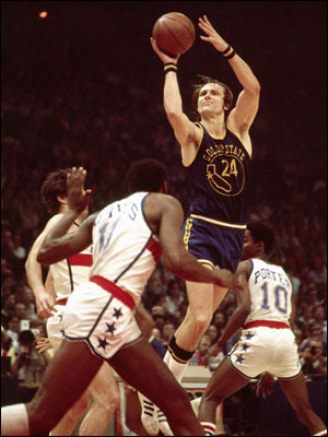 Rickbarry1975nbafinals_display_image