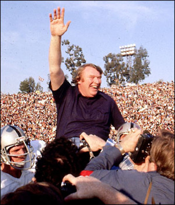 John-madden-super-bowl-xi_display_image