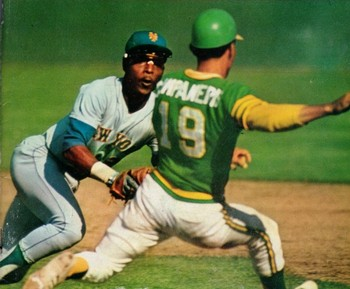 Bertcampanerissportsillustrated_display_image